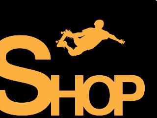 Trukos Shop