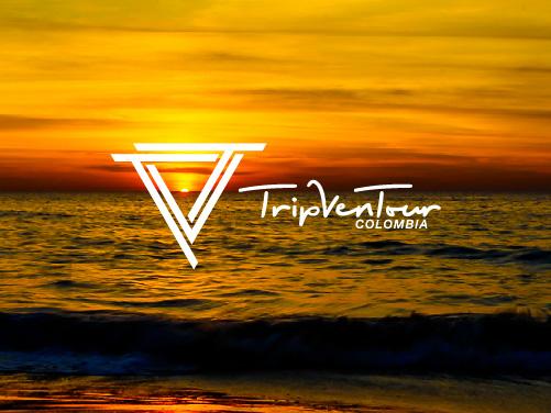 TripVenTour Colombia