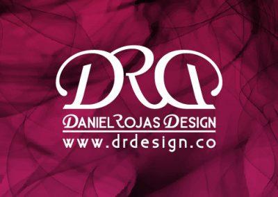 Daniel Rojas Design