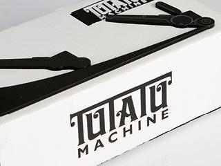 Tutatu Machine