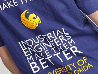 IIE T-Shirt