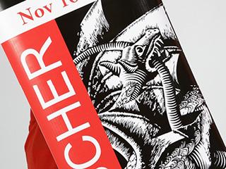 Escher Exposition